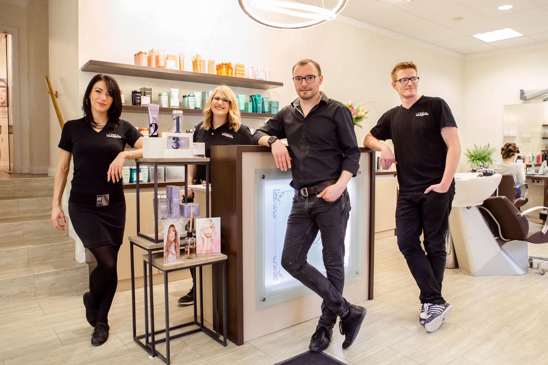 Friseur-Sonneberg-Intercoiffeur