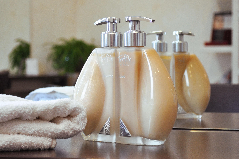 Friseur-Sonneberg-ausgewaehlte-Produkte