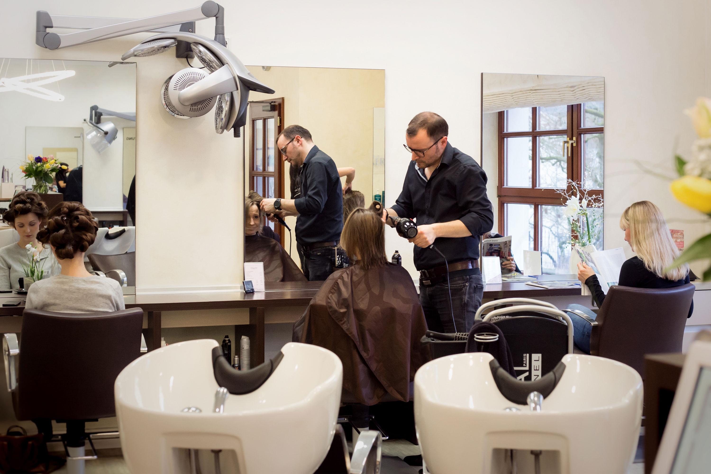 Friseur-Sonneberg-exklusives-Ambiente